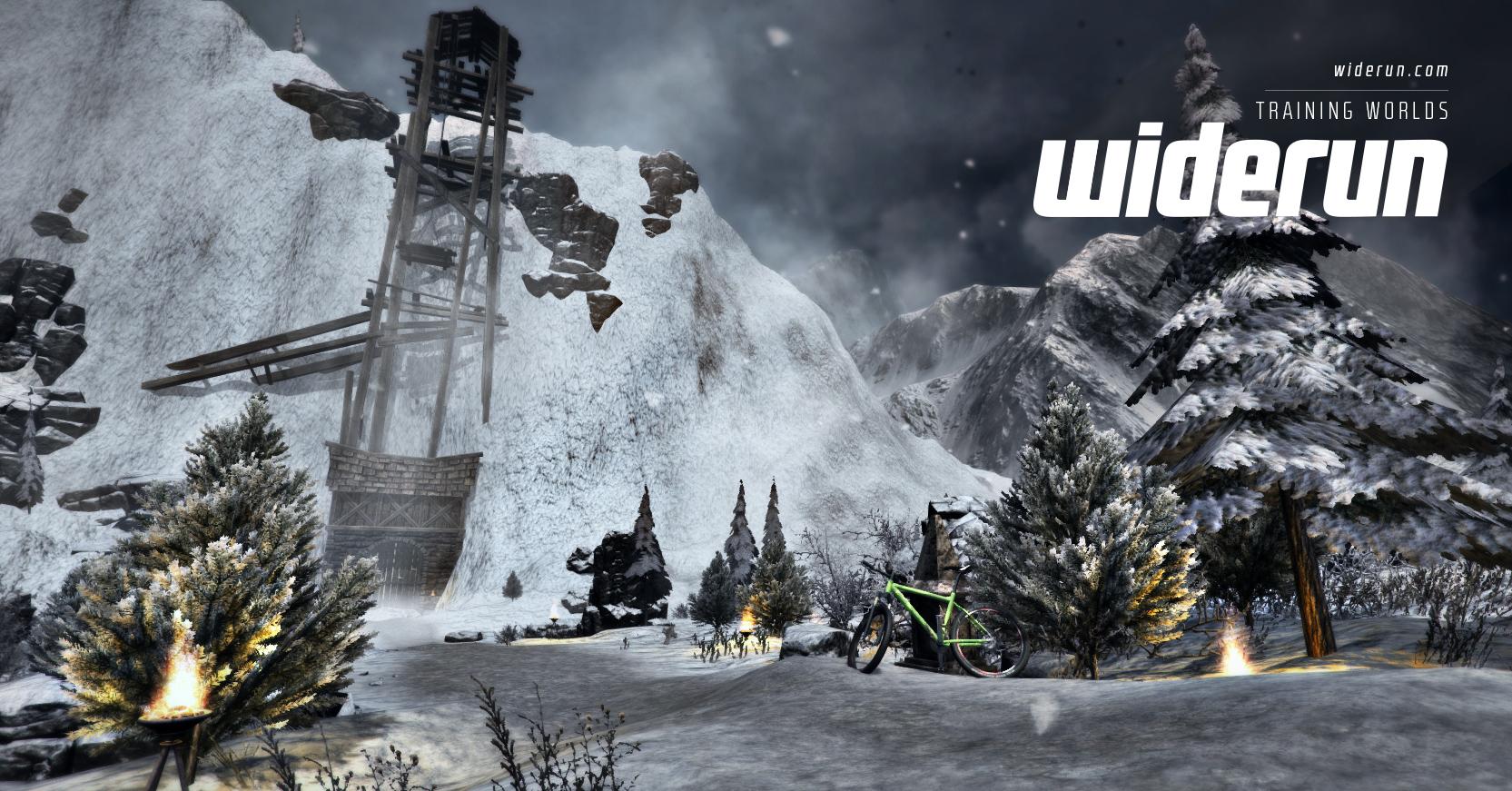 VR_winter