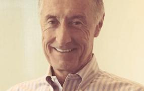 RadiumOne CEO Bill Lonergan