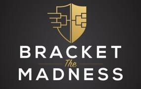 Bracket the Madness
