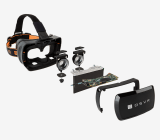 OSVR Hacker Dev Kit