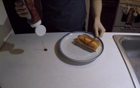 gooper_scooper_ketchup