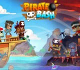 Kung Fu Factory makes games like Pirate Bash on mobile.
