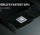 Nvidia's Titan X has moret than 3,000 Cuda processors.