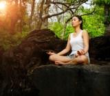 ss_meditation