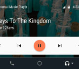 universal_music_player