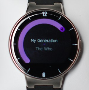 Alcatel-OneTouch-Watch-music-play