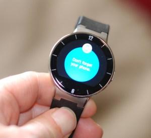 Alcatel-OneTouch-Watch-proximity
