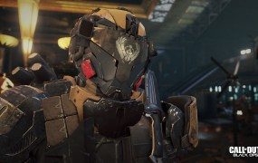 Call of Duty: Black Ops III's multiplayer beta isn't locked only to people who spend money.