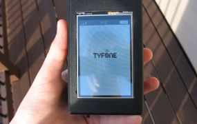TyFone
