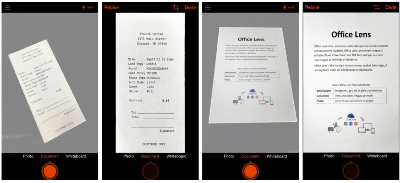 Office-Lens-1-v2