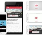video advertising mobile