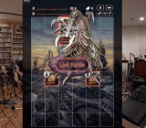 Mistwalker released a special music video to celebrate the 2 million download milestone.
