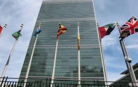 UN-united-nations-privacy-adtech