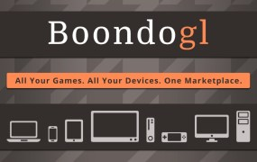 Boondogl lets you play HTML5 games across various devices.