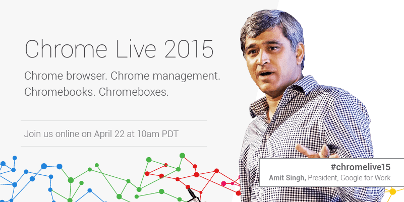 chrome_live_april_22