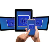 email-marketing-cross-channel