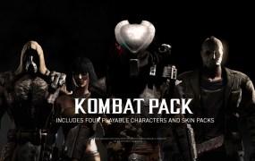 mkx-premium-pack
