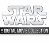 star_wars_digital_movie_collection