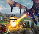 war dragons 1