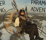 winter_flying_paramotor_adventure