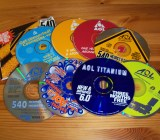 AOL_promotional_CDs_in_Canada