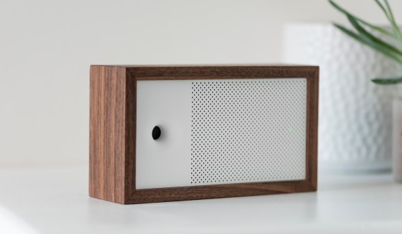 Smart air quality monitor Awair connects with Nest, Misfit, IFTTT, and more