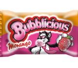 Bubblicious-MORANGO