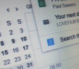 Calendar: Unified Search