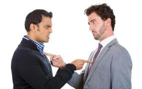 Rivals PathDoc Shutterstock