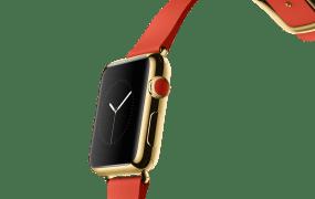 apple-watch-crop