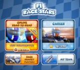 Codemasters' F1 Race Stars