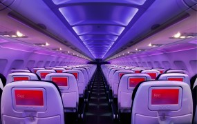 Aircraft_Interior_Red_Beta