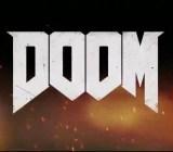 Doom_title