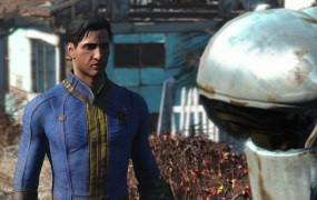 Microsoft is putting together a big bundle for Fallout.