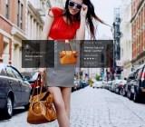FashionConcept_1920x1080