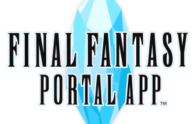 Everything you could ever want to know about Final Fantasy is coming to your smartphone. Also, Triple Triad.
