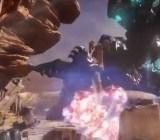Halo 5 wows at E3.