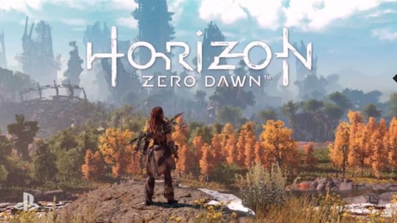 Horizon Zero Dawn Horizon_Zero_Dawn