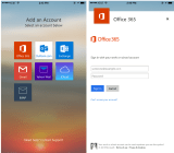 New-access-and-security-controls-for-Outlook-for-iOS-and-Android-1