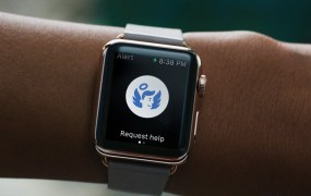 mr-gabriel-apple-watch