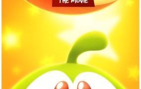 Om Nom movie