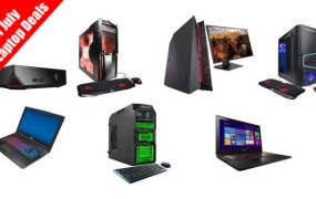 4th-july-pc-laptop-sale