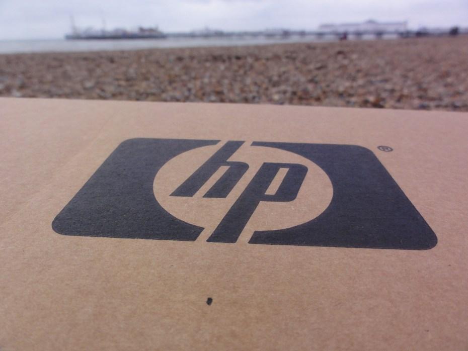 http://i0.wp.com/venturebeat.com/wp-content/uploads/2015/07/HP-Ivan-Bandura-Flickr.jpg?fit=930%2C9999