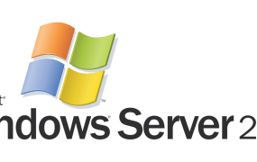 Windows_Server_2003