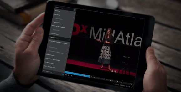 With $2.6M, ClipMine launches its crowdsourced video indexing and annotation service