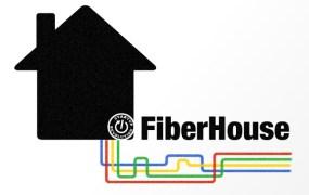 Brad Feld's FiberHouse