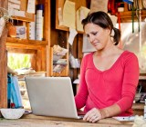 business-owner_laptop_istock_000028820882medium