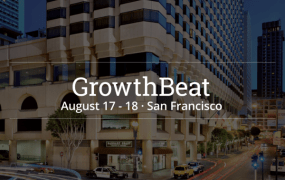 growthbeat-blogimage