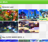 The new Miiverse.