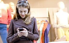 offline-online-smart-beacons